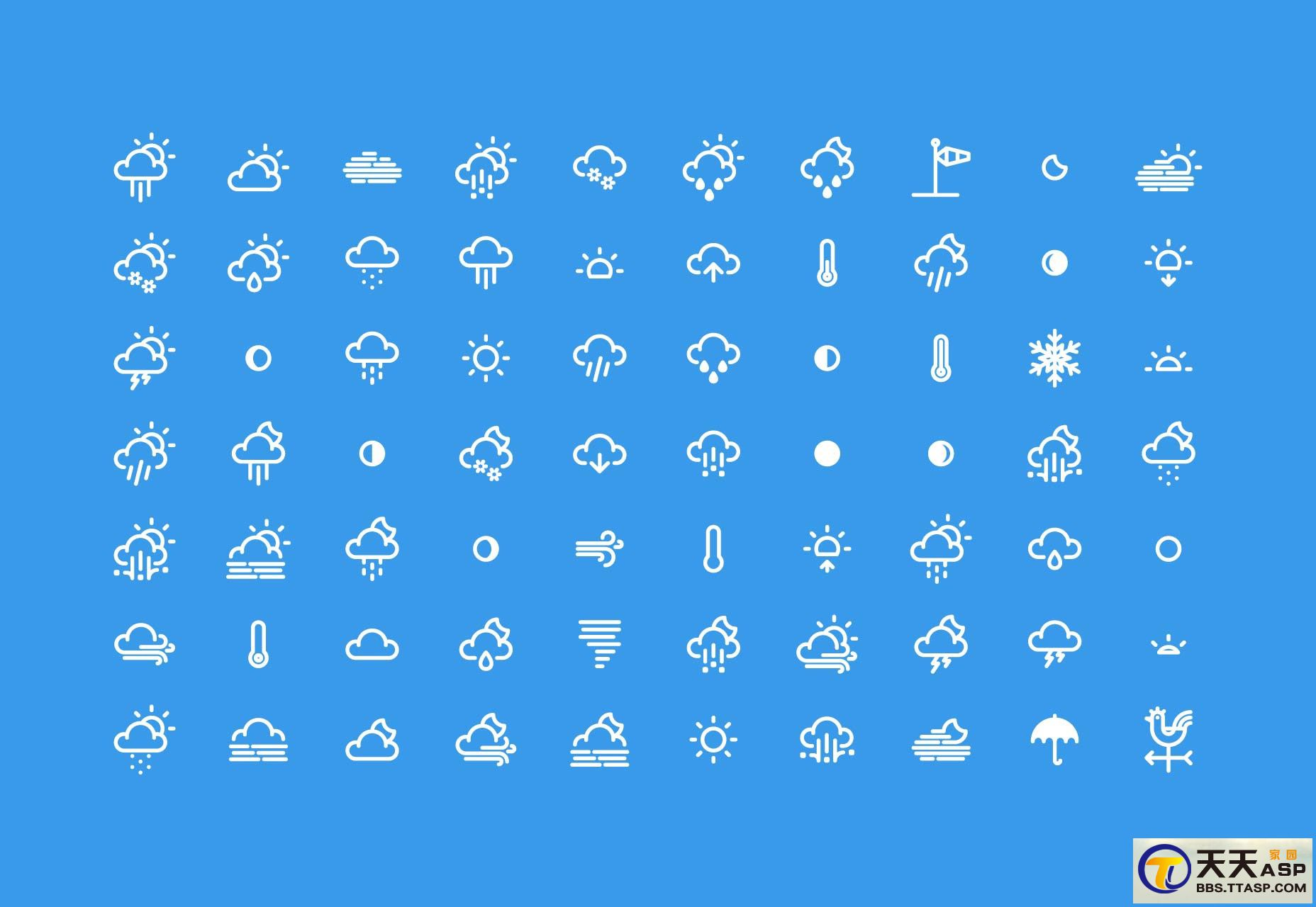 Weather icons.jpg